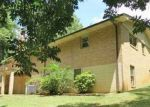 Foreclosed Home in YESTER LN, Talladega, AL - 35160