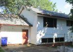 Foreclosed Home en BRITT ST, Florence, AL - 35633