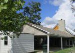 Foreclosed Home en PETTUS RD, Letohatchee, AL - 36047