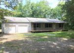 Foreclosed Home en FIDLER RD, Woodbine, NJ - 08270