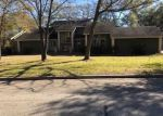 Foreclosed Home in TIMBER LN, Caldwell, TX - 77836