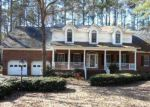 Foreclosed Home in SAINT ANDREWS CIR, New Bern, NC - 28562