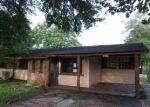 Foreclosed Home en SE 17TH DR, Gainesville, FL - 32641