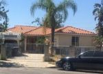 Foreclosed Home en BRACKEN ST, Pacoima, CA - 91331