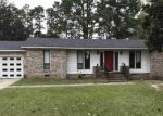 Foreclosed Home in S CHELSEA RD, Columbia, SC - 29223