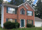 Foreclosed Home en ABERDEEN WAY, Lithonia, GA - 30038