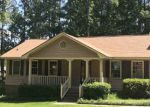 Foreclosed Home in HERTFORD DR, Columbia, SC - 29210