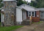 Foreclosed Home en STREATER RD, Sylva, NC - 28779