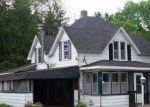 Foreclosed Home en S WOODMAN ST, Elmwood, WI - 54740