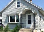 Foreclosed Home en MAIN AVE, Sheboygan, WI - 53083