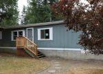 Foreclosed Home en 256TH AVE E, Buckley, WA - 98321