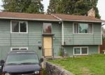 Foreclosed Home en N BARKER ST, Mount Vernon, WA - 98273