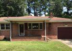 Foreclosed Home in PROVIDENCE RD, Virginia Beach, VA - 23464
