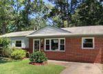 Foreclosed Home in DODGE DR, Virginia Beach, VA - 23452