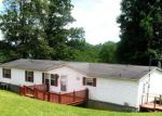 Foreclosed Home en TEABERRY RD, Christiansburg, VA - 24073