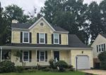 Foreclosed Home in BRANCHWOOD WAY, Virginia Beach, VA - 23464