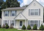Foreclosed Home in RANSOM HILLS PL, Richmond, VA - 23237
