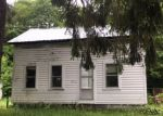 Foreclosed Home en COLE HILL RD, Plymouth, NY - 13832