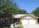 Foreclosed Home en RUIZ DR, Killeen, TX - 76543