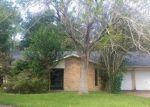 Foreclosed Home en MONARCH OAK LN, Texas City, TX - 77591
