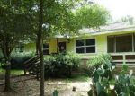 Foreclosed Home in TRIPLE OAKS DR, San Antonio, TX - 78263