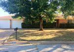 Foreclosed Home en GILMER AVE, Abilene, TX - 79606