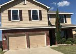 Foreclosed Home en FANTAIL LN, Temple, TX - 76502