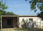 Foreclosed Home in COLQUIT RD, Wichita Falls, TX - 76309