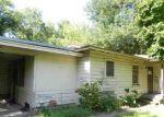 Foreclosed Home en LORIN DR, Longview, TX - 75602