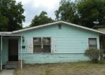 Foreclosed Home en MEBANE ST, San Antonio, TX - 78223