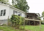 Foreclosed Home en MITCHELL RD, New Market, TN - 37820