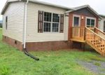 Foreclosed Home en GAP CREEK RD, Hampton, TN - 37658