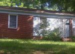 Foreclosed Home in OREGON ST, Charlotte, NC - 28208
