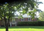 Foreclosed Home en PALL MALL ST, Marion, SC - 29571