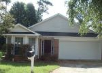 Foreclosed Home en RAVENSWAY CT, Lithonia, GA - 30058