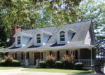 Foreclosed Home en FAWNFIELD DR, Buckhead, GA - 30625