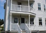 Foreclosed Home en LUCAS ST, Pawtucket, RI - 02860