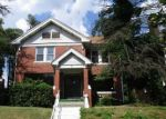 Foreclosed Home en CHURCHLAND ST, Pittsburgh, PA - 15206