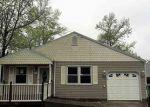 Foreclosed Home en S PULASKI BLVD, Tuckerton, NJ - 08087