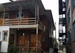 Foreclosed Home en S STERLEY ST, Reading, PA - 19607