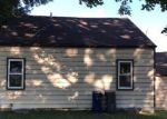 Foreclosed Home en MAPLE AVE, Glenside, PA - 19038