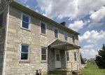 Foreclosed Home en HOLLYWELL AVE, Chambersburg, PA - 17201