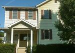 Foreclosed Home en E BRADY ST, Butler, PA - 16001