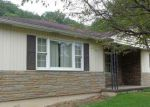 Foreclosed Home en STATE ROUTE 68, East Brady, PA - 16028