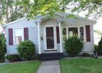Foreclosed Home en BONNIE BRAE AVE NE, Warren, OH - 44483