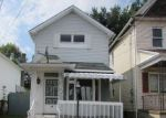 Foreclosed Home en LUZERNE ST, Wilkes Barre, PA - 18706