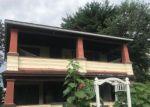 Foreclosed Home en DEACON ST, Scranton, PA - 18509