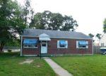 Foreclosed Home en CLEVELAND AVE, Wilmington, DE - 19804