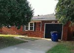 Foreclosed Home en W PARKVIEW AVE, Duncan, OK - 73533