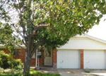 Foreclosed Home in SW 72ND ST, Oklahoma City, OK - 73159